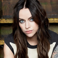 Amy Macdonald tour dates and tickets