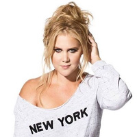 Amy Schumer Cancels Australia & New Zealand Tour Dates | MTV