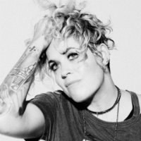 Amy Wadge Tickets