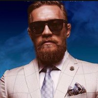 An Evening With Conor McGregor tour dates and tickets