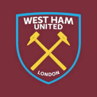An Evening With West Ham Legends tickets
