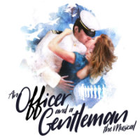 An Officer and a Gentleman Tickets