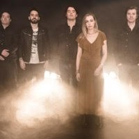 Anathema tour dates and tickets