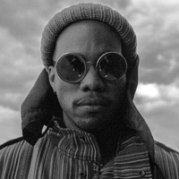Anderson Paak tour dates and tickets