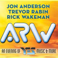 Anderson Rabin And Wakeman Tickets