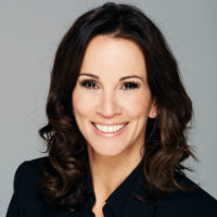 Andrea McLean tickets