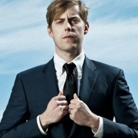 Andrew McMahon in the Wilderness tour dates and tickets
