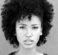 Andy Allo Tickets