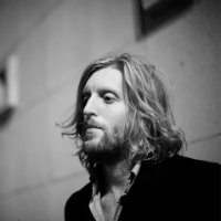 Andy Burrows Tickets