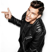 Andy Grammer tour dates and tickets