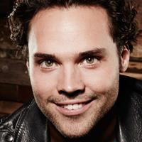 Andy Jordan tour dates and tickets