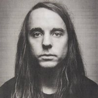 Andy Shauf tour dates and tickets