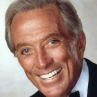 Andy Williams tour dates and tickets