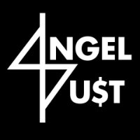 Angel Dust Tickets