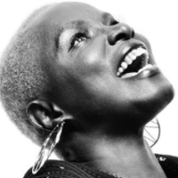Angelique Kidjo tour dates and tickets