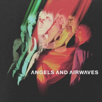 Angels And Airwaves tour dates and tickets