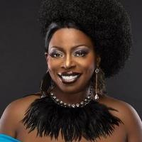 Angie Stone tour dates and tickets