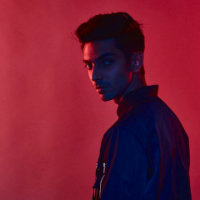 Anirudh Ravichander Tickets