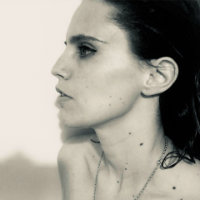 Anna Calvi tour dates and tickets