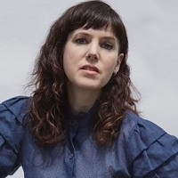 Anna Meredith tickets