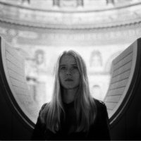 Anna von Hausswolff tour dates and tickets