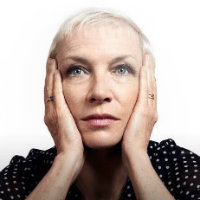 Annie Lennox tour dates and tickets