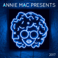 Annie Mac Presents Tickets