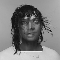 anohni tour dates and tickets