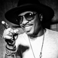 Anthony Hamilton tour dates and tickets