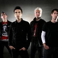 Anti Flag tour dates and tickets