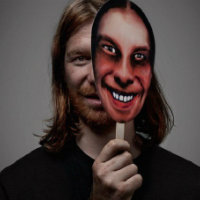 Aphex Twin Tickets