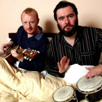 Arab Strap tour dates and tickets