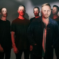 Architects Share Video For Death Is Not Defeat From 'Holy Hell' Release