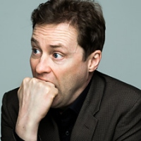 Ardal OHanlon tour dates and tickets