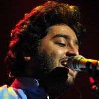 Arijit Singh tour dates and tickets