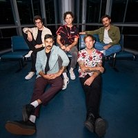 Arkells tour dates and tickets
