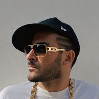 Armand Van Helden Tickets