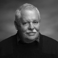 Armistead Maupin Tickets