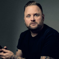 Arron Crascall tickets