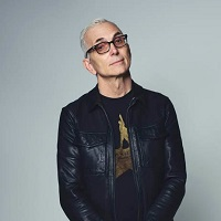 Art Alexakis tickets