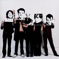 Art Brut tour dates and tickets