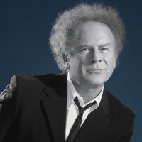 Art Garfunkel tour dates and tickets