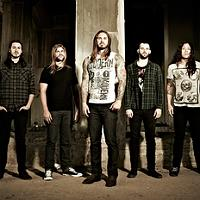As I Lay Dying tour dates and tickets
