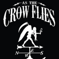 As The Crow Flies Tickets