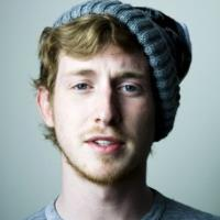 Asher Roth Tickets