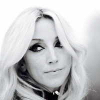Ashley Monroe tickets