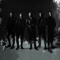 Asking Alexandria Tickets