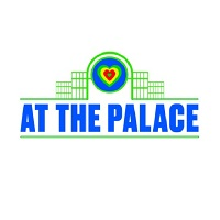 At The Palace tickets