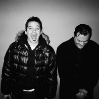 Atmosphere tour dates and tickets