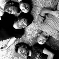 Atoms For Peace Tickets